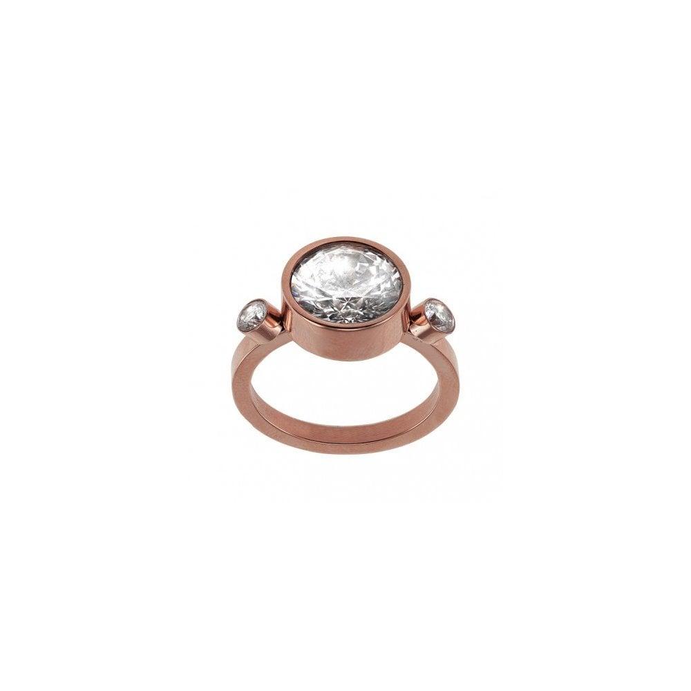 edblad ring rose