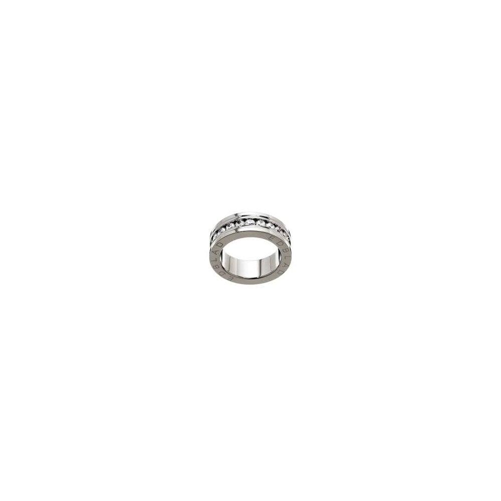 edblad ring saturnus