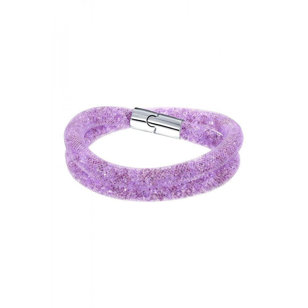 fca4773ec67c3 Stardust Violet Bracelet 5120044
