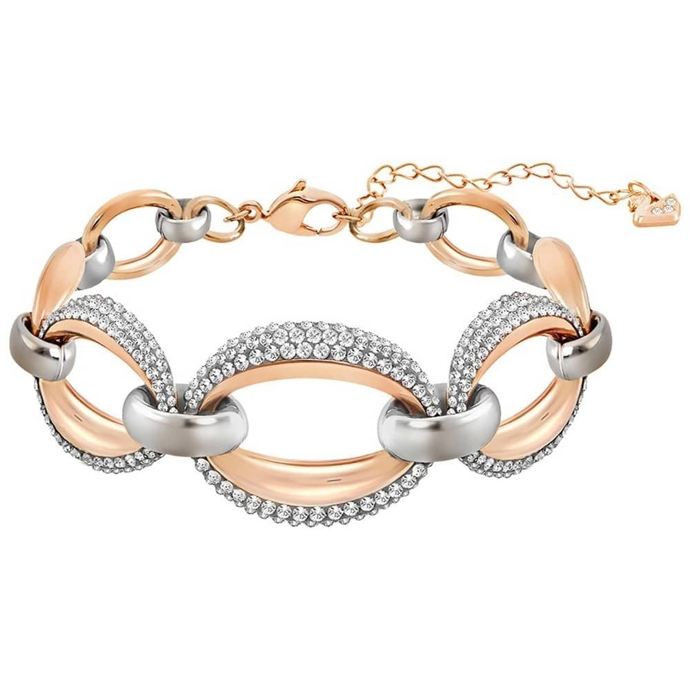 09baa5d63 Swarovski Circlet Bracelet 5153437