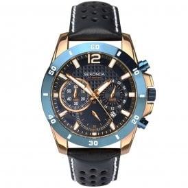 267c0850a436 Sekonda Watches