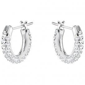 162e1b9cc13d3 Rings Ring Size: 58 Swarovski